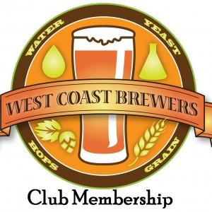 WCB logo 2012 COL